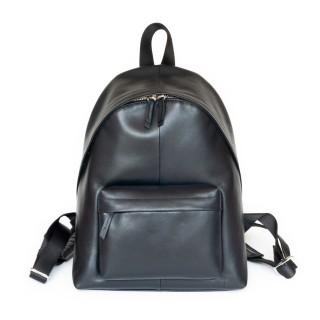 Original classic backpack