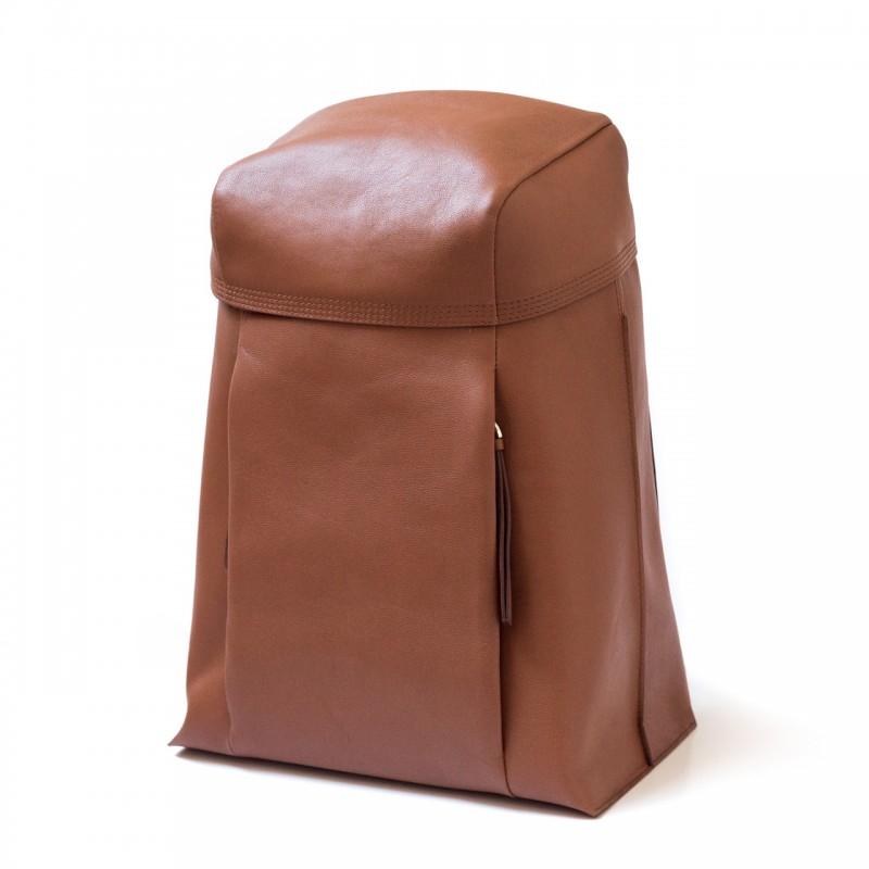 訂製後背包