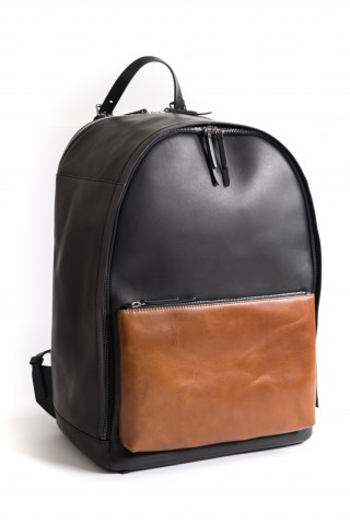 Barek backpack