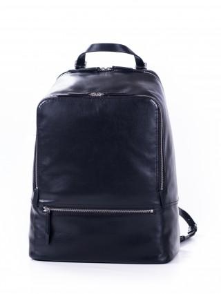 Nigel-M 後背包