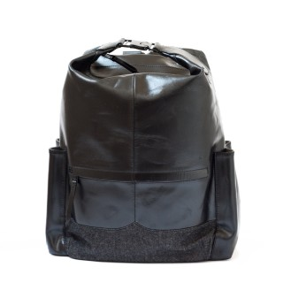 Ceri backpack