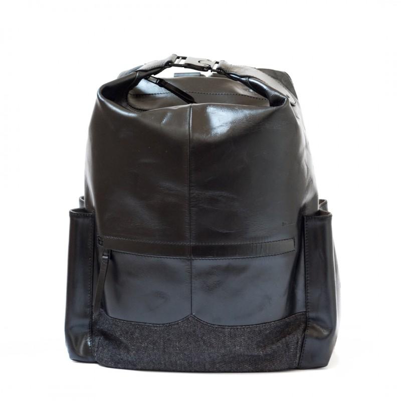 Ceri backpack