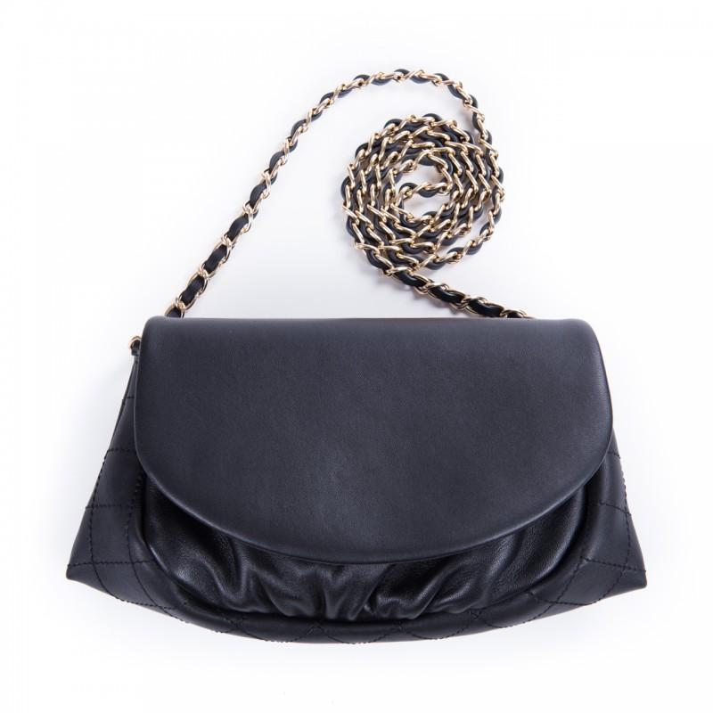 WOC shoulder bag