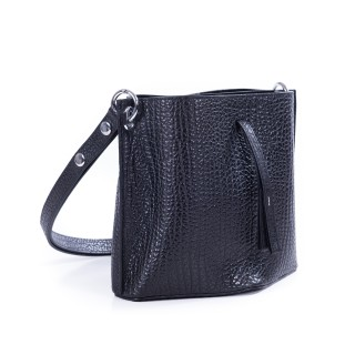 MM6 shoulder bag