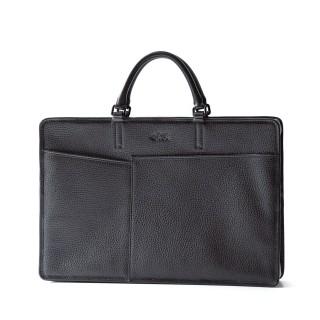 Jacques Briefcase