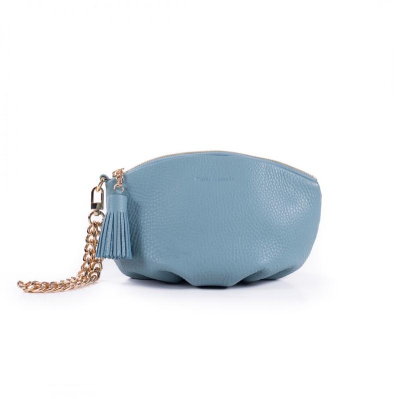 Camille 手拿包