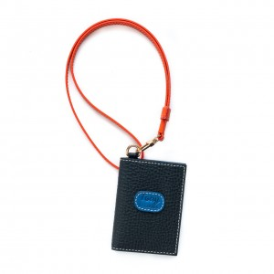 identity card sleeve