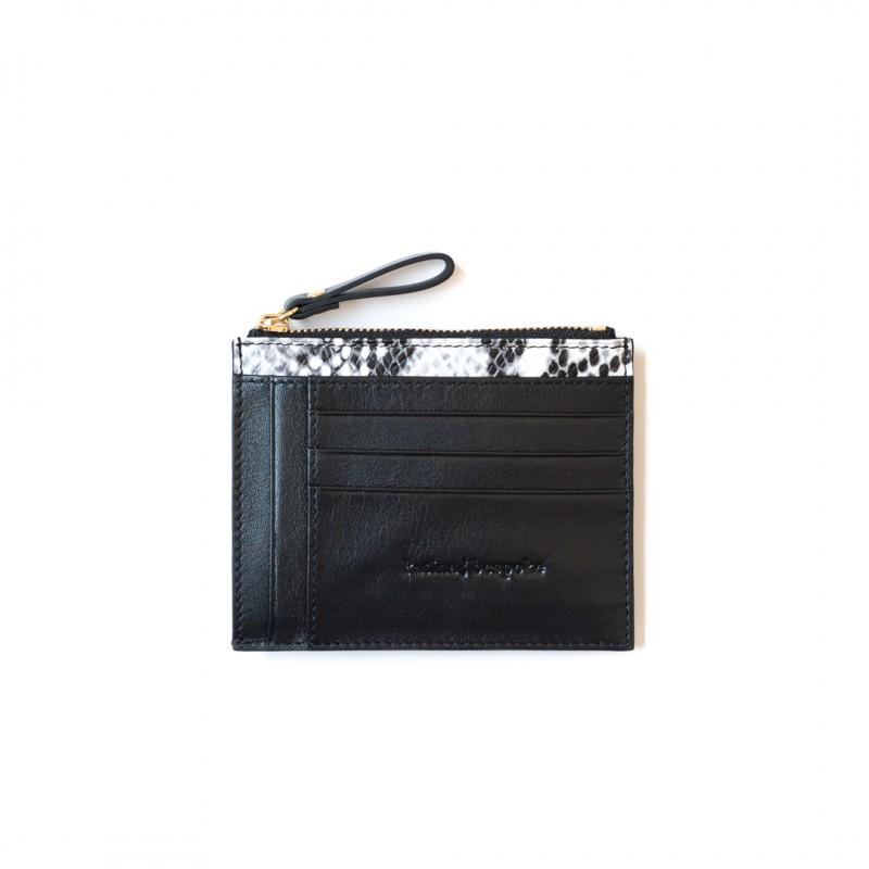Celia card pouch