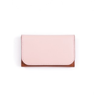 Marion card case