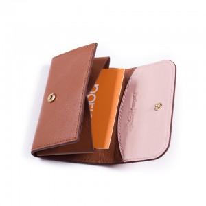 Card sleeve (14)