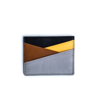 Mix.7 card holder