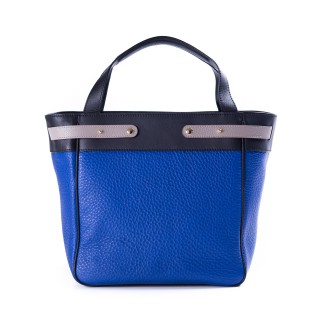 Cathy small tote