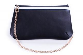zipper pouch M