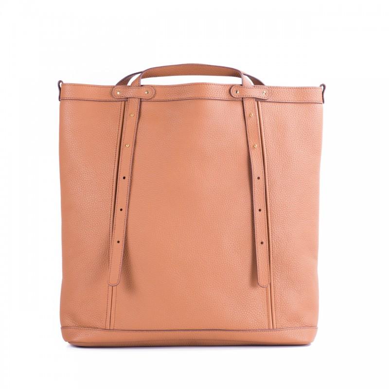 Dissy Tote bag