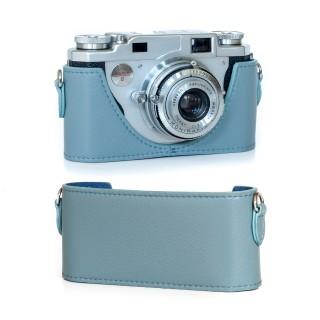 bespoke camera case