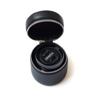 鏡頭收藏筒