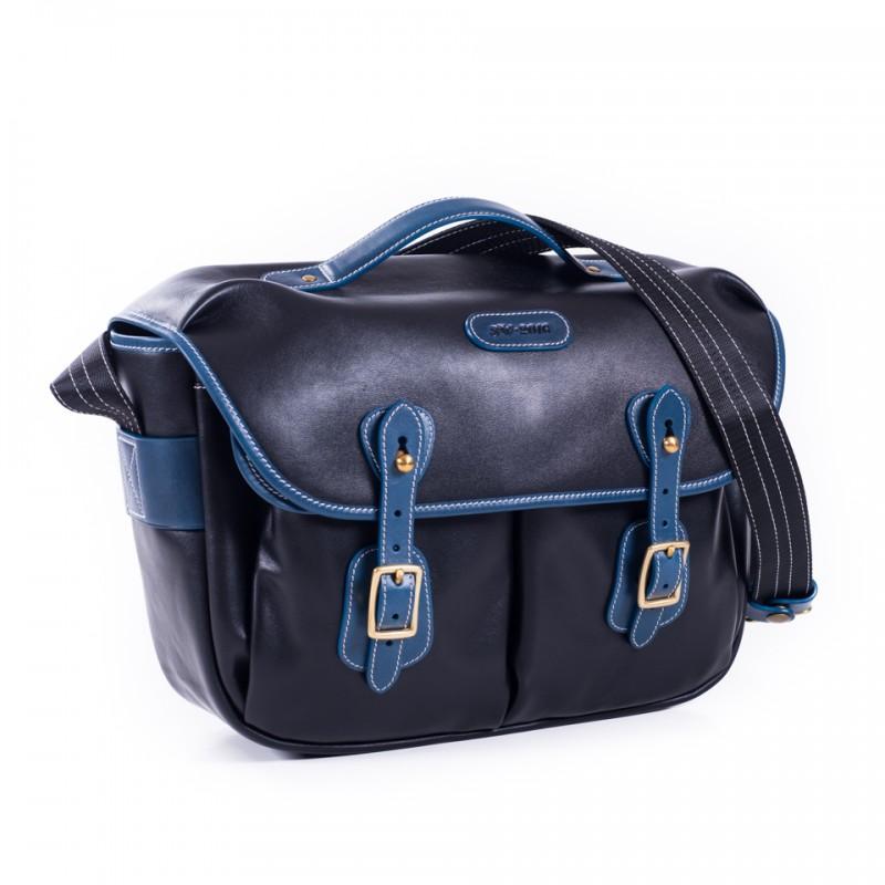 Hadley pro camera bag