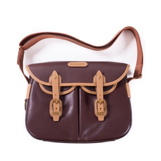 Harry English bag.hunting bag