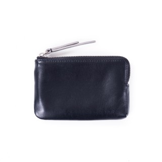 Kenzie key pouch.coin pouch