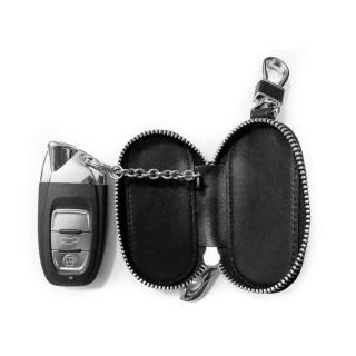 Lamborghini key pouch