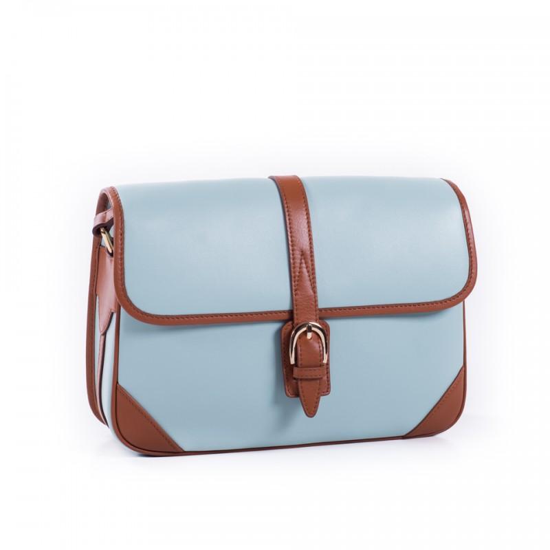 Lea bag