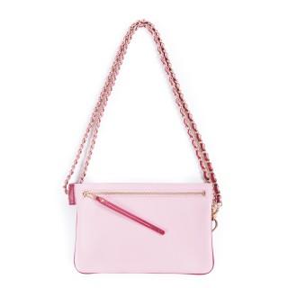 Penna chain bag