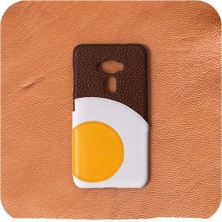 EC30|真皮手機殼