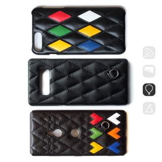 Freda phone case
