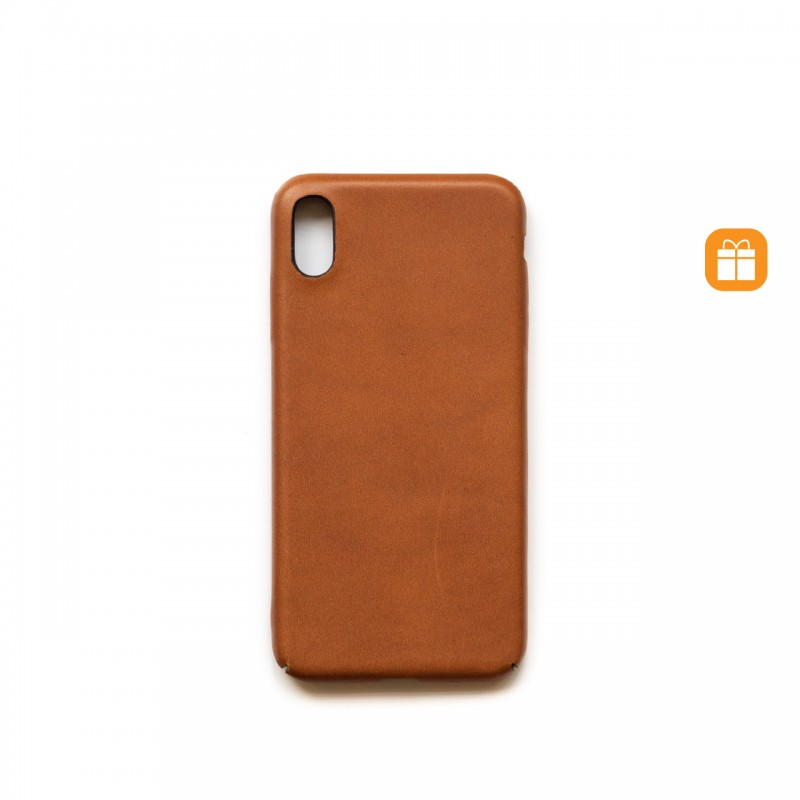 leather case LC11