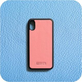 LC12|手機軟殼