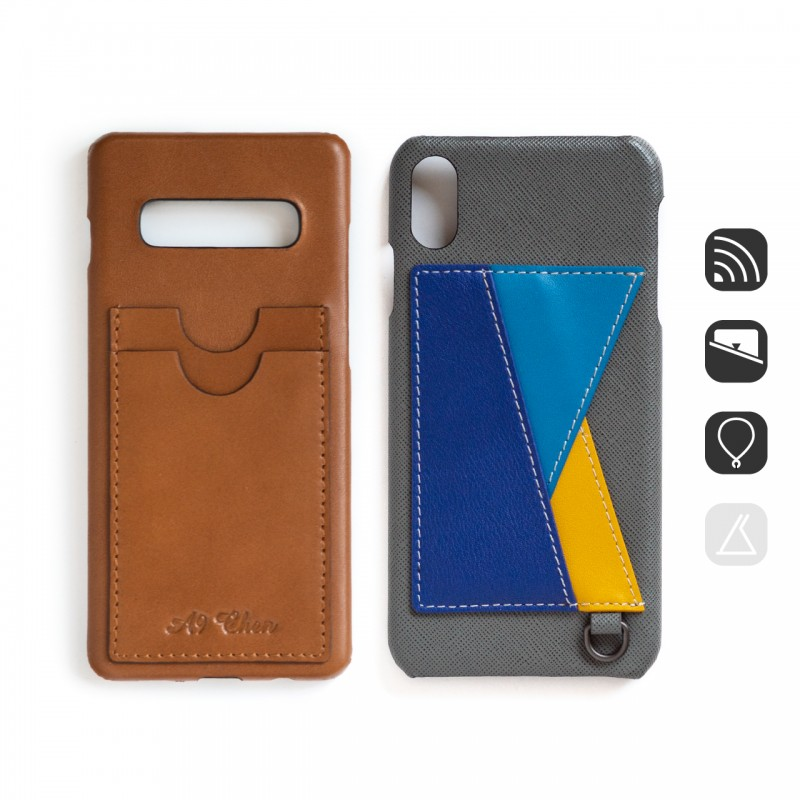 LC70|phone case