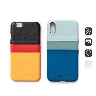 LC32|phone case