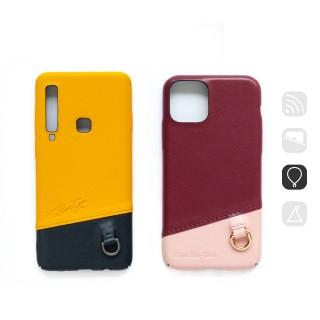 LC60|phone case