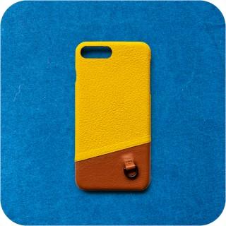 LC60|雙色手機殼