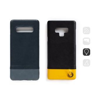 LC65|phone case