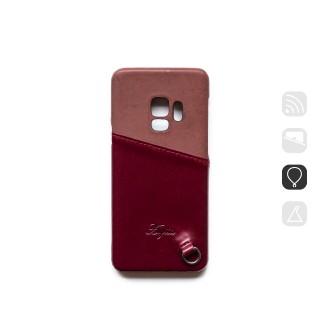 LC66|phone case