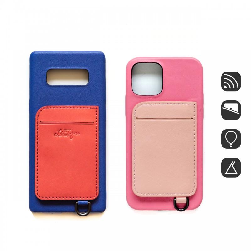LC81|phone case