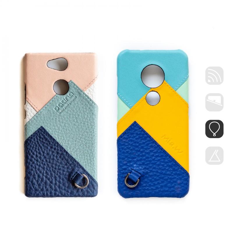 LC62|phone case