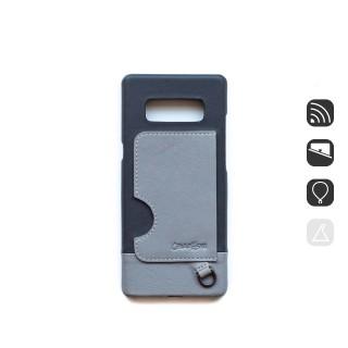 LC85|phone case