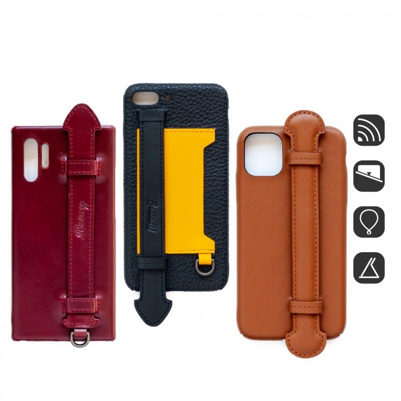 LC86|phone case