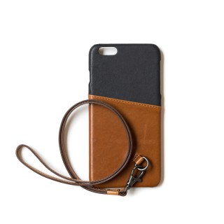 leather case LC66