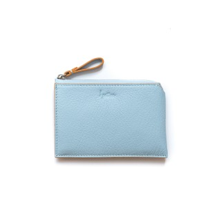 Asta key pouch.coin pouch