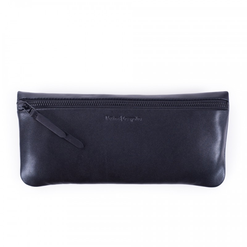 Waist purse