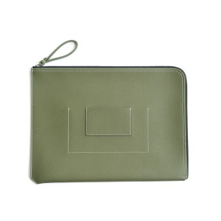 文件袋.手拿包