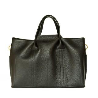 Rami briefcase
