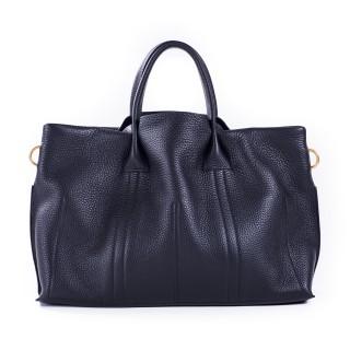 Rami 手提包