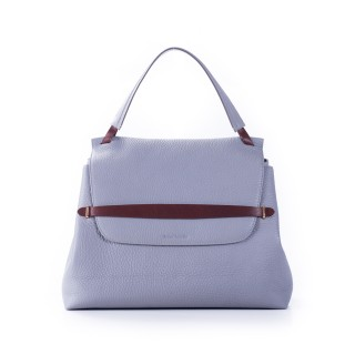Rosalina shoulder bag