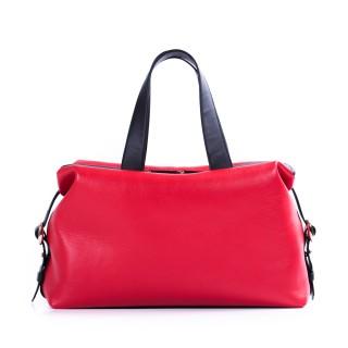 Sandrine 手提包