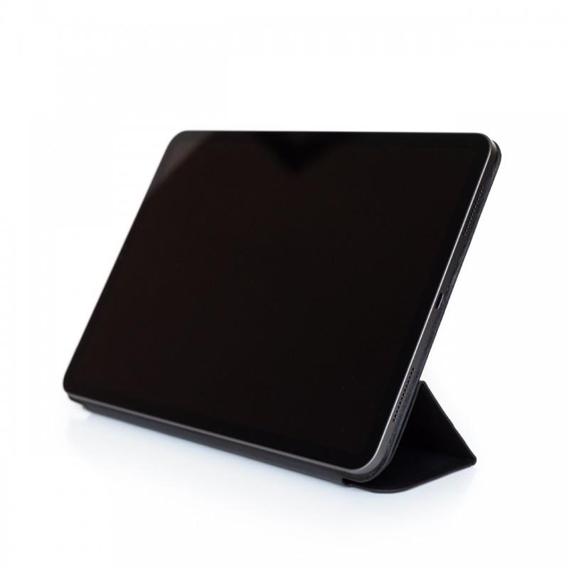 "bespoke iPad pro 11"" smart folio"