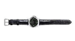 PW66 訂製錶帶
